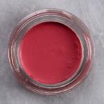 Phytosurgence Swelter Skin Spark Blush Balm
