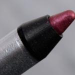 Sephora Berry Sweet (58) 12-Hour Contour Eyeliner Pencil (2021)