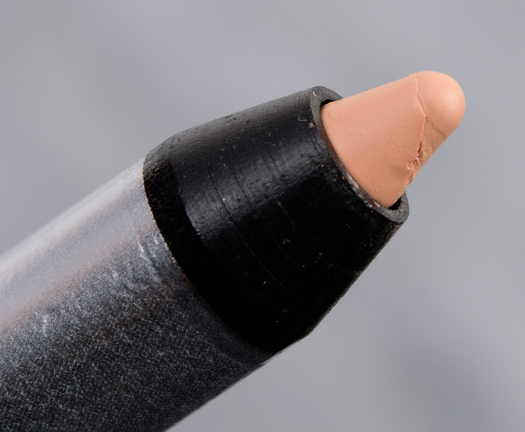 Sephora Coconut (54) 12-Hour Contour Eyeliner Pencil (2021)