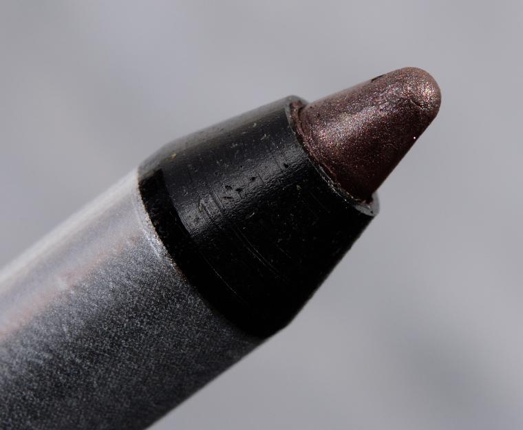 Sephora Flirting Game (15) 12-Hour Contour Eyeliner Pencil (2021)