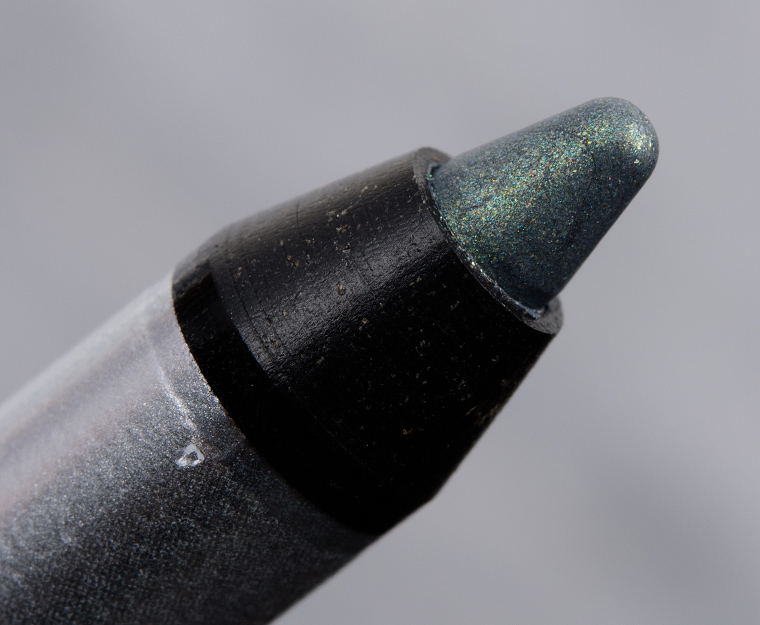Sephora Fresh Mint (60) 12-Hour Contour Eyeliner Pencil (2021)