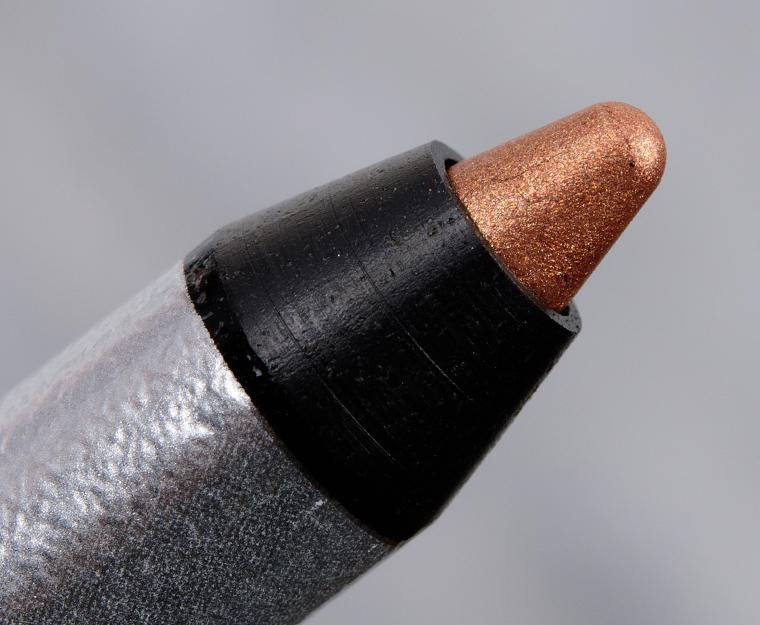 Sephora Golden Hour (59) 12-Hour Contour Eyeliner Pencil (2021)