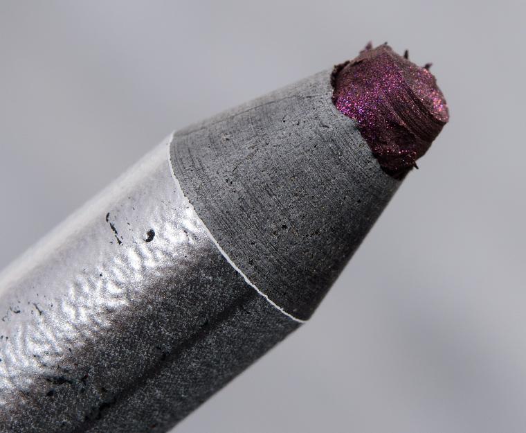 Sephora Love Affair (33) 12-Hour Contour Eyeliner Pencil (2021)