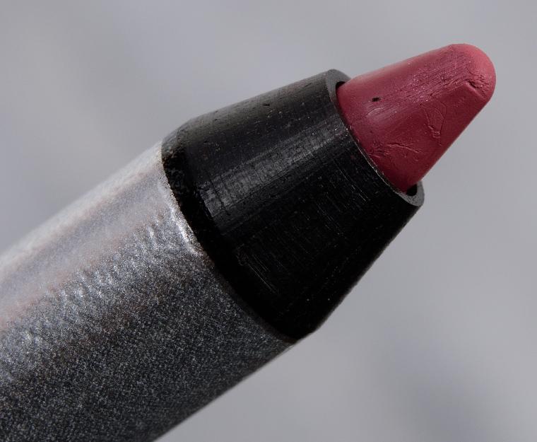 Sephora Soft Rose (56) 12-Hour Contour Eyeliner Pencil (2021)