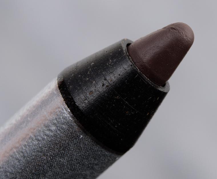 Sephora Stone (51) 12-Hour Contour Eyeliner Pencil (2021)