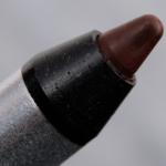 Sephora Tiramisu (13) 12-Hour Contour Eyeliner Pencil (2021)