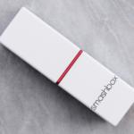 Smashbox Be Legendary Prime and Plush Lipstick