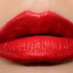 Smashbox Bing Be Legendary Prime and Plush Lipstick