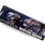 Smashbox Bloodsport Be Legendary Anti-Hero Lipstick