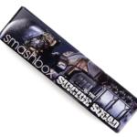 Smashbox Bloodsport Always On Cream Eyeshadow