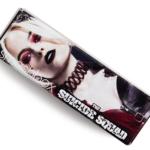 Smashbox Harley Quinn Be Legendary Anti-Hero Lipstick