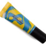 Smashbox Javelin Always On Cream Eyeshadow