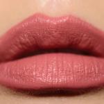 Smashbox Level Up Be Legendary Prime and Plush Lipstick
