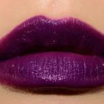 Smashbox Mongal Be Legendary Anti-Hero Lipstick