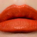 Smashbox Polka Dot Man Be Legendary Anti-Hero Lipstick