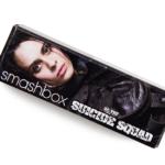 Smashbox Ratcatcher 2 Be Legendary Anti-Hero Lipstick