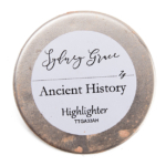 Sydney Grace Ancient History Highlighter