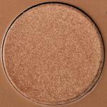 Sydney Grace Crema (Deep) Pressed Pigment Shadow