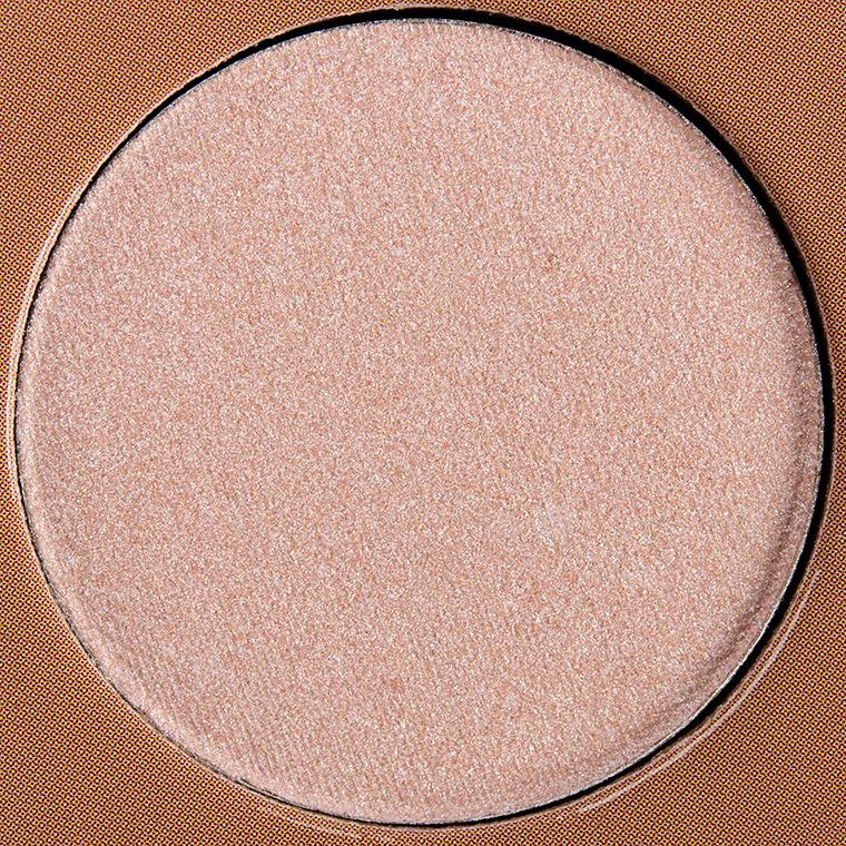 Sydney Grace Crema (Light) Pressed Pigment Shadow