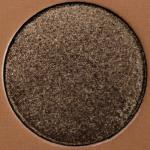 Sydney Grace Cuppa Joe Pressed Pigment Shadow