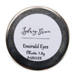Sydney Grace Emerald Eyes Pressed Pigment Shadow