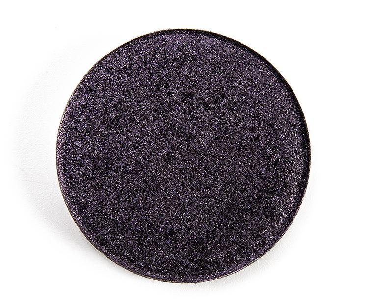 Sydney Grace Inertia Pressed Pigment Shadow