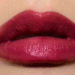 Sydney Grace Jeanette Lip Cream