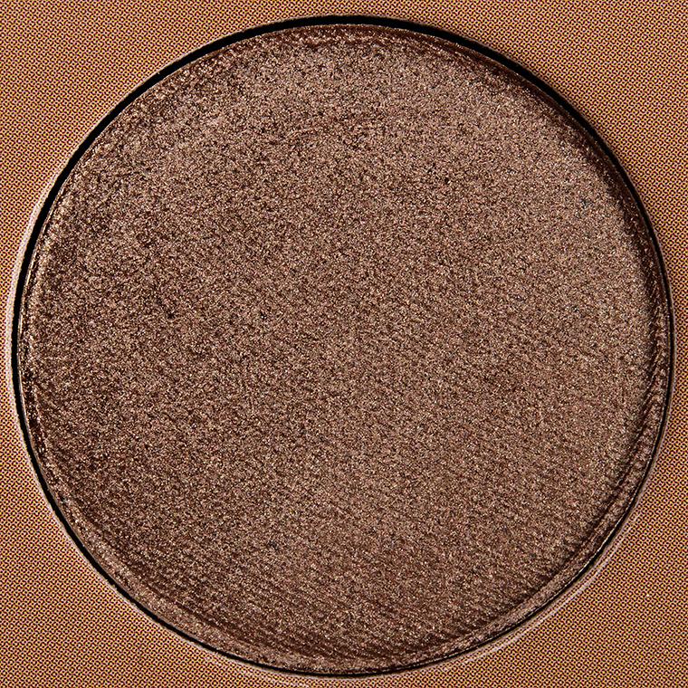 Sydney Grace Latte Pressed Pigment Shadow