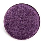 Sydney Grace Lovely Lavender Pressed Pigment Shadow
