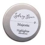 Sydney Grace Majestic Highlighter