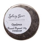 Sydney Grace Opulence Pressed Pigment Shadow