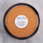 Sydney Grace Peach Cobbler Loose Pigment
