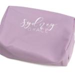 Sydney Grace Purple (Light) (2021) Mystery Bag (2021)