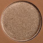 Super Ristretto Biscotti - Product Image