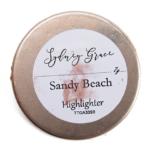 Sydney Grace Sandy Beach Highlighter