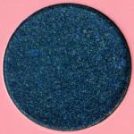Sydney Grace Sherbet Pressed Pigment Shadow