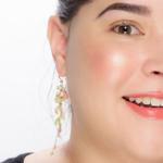 Sydney Grace Sublime Highlighter