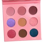 Sydney Grace Sweet Indulgence 9-Pan Eyeshadow Palette