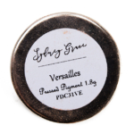Sydney Grace Versailles Pressed Pigment Shadow