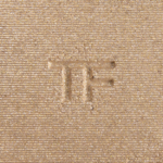 Tom Ford Beauty Metallic Denim #1 Eye Color