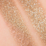 Tom Ford Beauty Metallic Denim #2 Eye Color