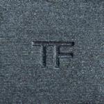 Tom Ford Beauty Metallic Denim #3 Eye Color