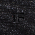 Tom Ford Beauty Metallic Denim #4 Eye Color