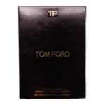 Tom Ford Beauty Metallic Denim Eye Color Quad