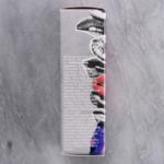 Urban Decay Art Walk Vice Hydrating Lipstick