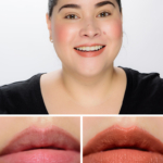 Urban Decay Depends on Traffic Vice Hydrating Lipstick