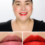 Urban Decay Drive In Vice Hydrating Lipstick