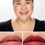 Urban Decay DTLA Vice Hydrating Lipstick