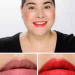 Urban Decay Elote Vice Hydrating Lipstick