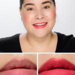 Urban Decay Figueroa Vice Hydrating Lipstick